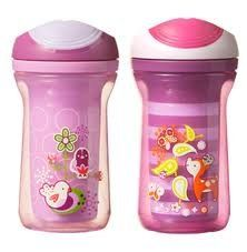 Tommee Tippee Explora Truly Spill-proof Drinking Cup 2 Pack (Pink Purple Girl) Tommee Tippee,http://www.amazon.com/dp/B005ACPX0A/ref=cm_sw_r_pi_dp_LPvdtb0SHG29VX7B