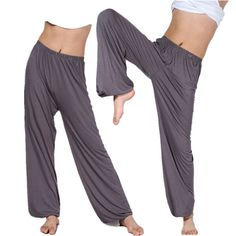 Modal-Running-danza-deporte-ropa-pantalones-de-Yoga-pantalones-para-mujer-deportes-deportes-gimnasio-ropa-de.jpg (597×598)