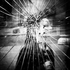 #bw #bnw #black #bw_porn #bnw_kiev #bw_lover #bwstreet #bwmasters #blacknwhite #bnw_society #bnw_magazine #blackandwhite #bnw_city_streetlife #blackandwhitephotogtaphy #street #streetshot #streetphoto #spmcommunity #streetphoto_bw #streetphotography #hartcollective #bestphotogram_bnw #ig_global_bw #ig_global #iphonephoto #hikaricreative #hartcollective