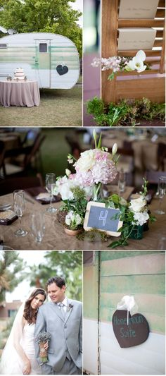 sweet/whimsical/hydrangeas! Oh how I love this for a wedding