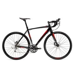 Buy Trek Crossrip Elite 2016 Cyclocross Bike from Price Match, Home delivery + Click & Collect from stores nationwide. Trek Bikes, Evans, Ski, Urban Bike, Mountain Bike Shoes, Commuter Bike, Bicycle Maintenance, Cool Bike Accessories, Bike Reviews