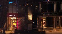 Expo #dream by night #expo365 #expo2015