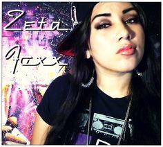 Check out Zeta Foxx on ReverbNation