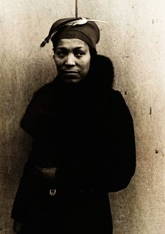 """Zora Neale Hurston.""""I have known the joy and pain of friendship. I have served and been served. I have made some good enemies for which I am not a bit sorry. I have loved unselfishly, and I have fondled hatred with the red-hot tongs of Hell. That's living.""""  ― Zora Neale Hurston"""