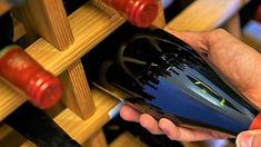 Lag din digitale vinkjeller - Aperitif.no Wine