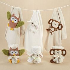 Baby Blankets from Baby Aspen with Animal Appliques | Baby Gifts #babyaspen #babygifts #babyblanket #babyaspen #babygifts #babyblanket http://timelesstreasure.theaspenshops.com/category/babygirlgifts.html