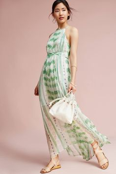 Shop the Vera Silk Maxi Dress and more Anthropologie at Anthropologie today. Read customer reviews, discover product details and more.