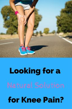 arthritis knee pain remedies, types of treatments and ways to minimize knee discomfort or treatment towards knee arthritis Severe Arthritis, Knee Arthritis, Rheumatoid Arthritis, Fracture Healing, Knee Pain Relief, Gene Therapy, Stomach Problems, Metabolic Syndrome