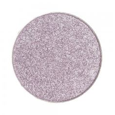 The Bottom Line: Light lilac purple with cool undertones and a foiled finish cool light lilac purple. About The Makeup Geek Foiled Eyeshadows With these ri