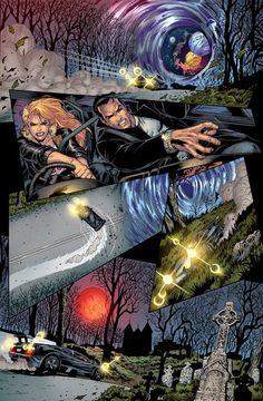 Fever Moon Artwork by Al Rio Fever Book, Fever Series, Fantasy World, Fantasy Art, Paranormal Romance Series, Karen Marie Moning, Graphic Novel Art, Fantasy Authors, Moon Images