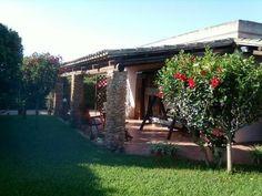 MARSALA Villaggio Panarea