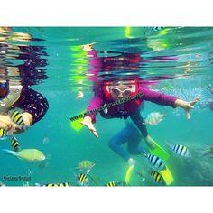 Pulau Putri Resort Pulau Seribu found on Polyvore. Pulau Putri, merupakan salah satu pulau wisata resort di Kepulauan Seribu. http://kepulauan-seribu.com/pulau-putri