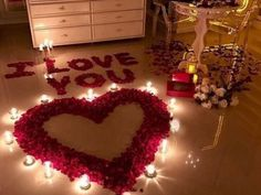 Show your Love on this Valentine's by amezing room decor/valentine'sday special/valentine's day gift Happy Valentines Day Quotes For Him, Valentine Day Special, Valentine Day Gifts, Balloon Decorations Without Helium, Birthday Balloon Decorations, Taehyung, Types Of Craft, Valentine's Day Quotes, Helium Balloons