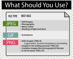 when-to-use-jpeg-gif-and-png