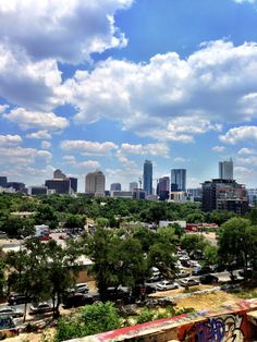 50 Signs You Know It Is Summer In Austin, Texas | Things to Do in Austin, Texas