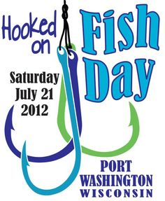 Port Fish Day - The World's Largest One Day Outdoor Fish Fry