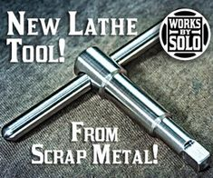 Metal Lathe Projects, Lathe Tools, Old Tools, Clock Face Printable, South Bend Lathe, Lathe Accessories, Lathe Chuck, Simple Machines, Milling Machine
