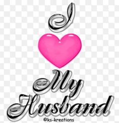 Yes I do!! I Love My Hubby, If You Love Someone, Just Love, Love Him, Marriage Advice, Love And Marriage, 35th Wedding Anniversary, Proud Wife, Grief Loss