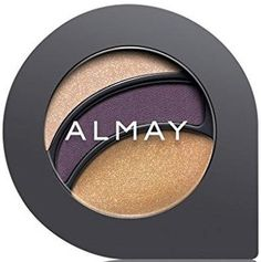 Almay Intense IColor Party Brights For Green Eyes 140 Pack of 2 >>> This is an Amazon Affiliate link. Click image for more details.