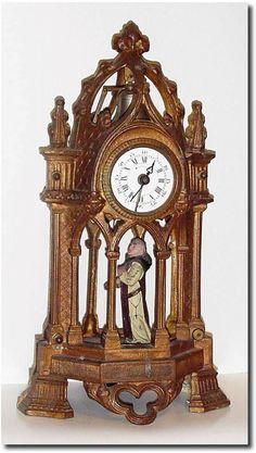 57 Mejores Imágenes De Relojes Antiguos Antique Watches Vintage