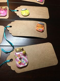 Your place to buy and sell all things handmade Mason Jar Tags, Mason Jar Favors, Mason Jar Gifts, Best Gifts For Men, Gifts For Girls, Cool Gifts, Gifts For Dad, Southern Wedding Favors, Custom Mason Jars