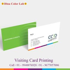 Qr Code Business Card, Business Cards Online, Premium Business Cards, Visiting Card Printing, Creative Design, Names, Free Shipping, Range, India