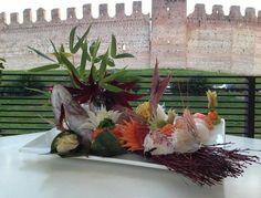 Jadore Sushi Restaurant - Cittadella PD