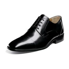 Wedding Show Option: Freelance Cap Toe Oxford by Florsheim Shoes – designed for men who pay attention to the details and appreciate true craftsmanship. www.florsheim.com