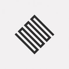 #MA16-504   A new geometric design every day