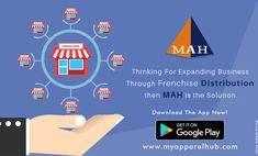 Best digital marketing company in Ahmednagar providing SEO, SEM, SMM services in Ahmednagar Best Digital Marketing Company, Certificate Programs, Instagram Images, Instagram Posts, Media Marketing, Online Courses, Seo, Investing, Engineering