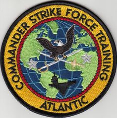 COMMANDER TENTH FLEET INFORMATION OPERATIONS COMMAND GEORGIA MILITARY PATCH NAUTA PRIMORIS US NAVY SEAL : commander tenth fleet - memphite.com