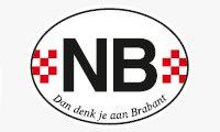 Brabant is een bijzondere provincie, een ondernemende, innovatieve en succesvolle regio in Europa waar het bovendien goed toeven is.