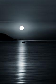 Serenity - by VMor