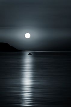 Serenity - by VMor. What a lovely picture...pinned by ♥ wootandhammy.com, thoughtful jewelry.