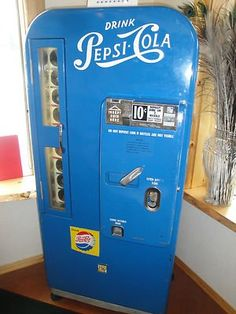 61 best old vending machines images vending machines coke machine rh pinterest com