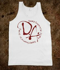 dumbledore's army- harry potter tank :)