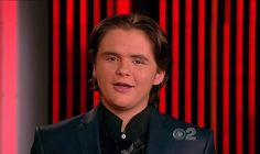 Michael Jackson's Son Prince Gets His First Job As ET News Correspondent