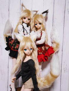 Cuddle Buddy, Smart Doll, Anime Dolls, Cute Dolls, Ball Jointed Dolls, Sewing Clothes, Beautiful Dolls, Doll Toys, Fashion Dolls