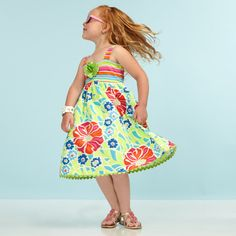 Take a look at the Youngland event on zulily today!
