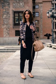 Some of my favorites - Lovely Pepa by Alexandra  #style #fashion #woman