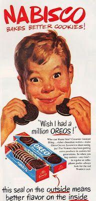 vintage ads - Hledat Googlem