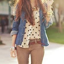 Image result for fashion teenage girls tumblr