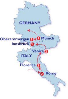 Oberammergau Germany Map.14 Best Oberammergau Germany Images Bavaria Germany Deutsch