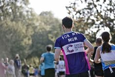 [news] Cancer Research UK named as charity partner of OPAP Limassol Marathon GSO