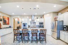 10144 E Palladium Dr, Mesa, AZ 85212 Double Oven Kitchen, Phoenix Real Estate, Tandem Garage, Safe Neighborhood, Home Estimate, Fee Simple, First Time Home Buyers, Half Baths
