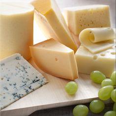 Nize Food Pix Dairy, Cheese, Food, Essen, Meals, Yemek, Eten