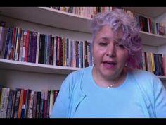 Pilar Talks Books - His Bright Light by Danielle Steel