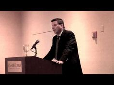 """AEI Scholar Michael Greve, """"Upside-Down Constitution"""" co-sponsored by Pioneer Institute-Federalist Society"""