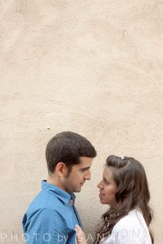 #engagementpicturesdecaturga