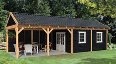 There are lots of pergola designs for you to choose from. First of all you have to decide where you are going to have your pergola and how much shade you want. Pergola Canopy, Pergola With Roof, Cheap Pergola, Pergola Shade, Diy Pergola, Pergola Kits, Backyard Sheds, Backyard Patio, Garage Building Plans